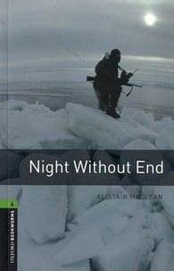 Night Without End.pdf