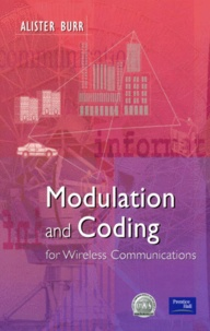 Modulation and Coding for Wireless Communications.pdf