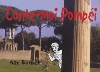 Conte-moi Pompéi.pdf