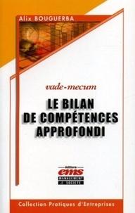 Le bilan de compétences approfondi.pdf