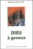 Alix de La Tour du Pin - .