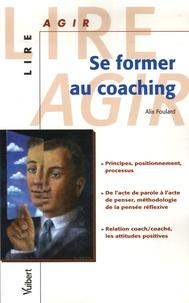 Se former au coaching.pdf