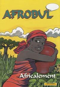 Alix Fuilu - Africalement.