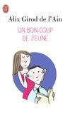 Alix Girod de l'Ain - Un bon coup de jeune.