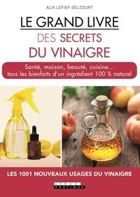 Le grand livre des secrets du vinaigre.pdf