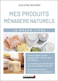 Mes produits ménagers naturels.pdf