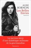 Alixe Bornon - Les belles envies.