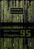 Alizée Traclet - Chaplin 95.