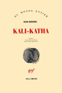 Kali-Katha.pdf