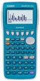 ALKOR - GRAPH 25+ Pro - calculatrice graphique