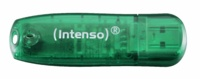 ALKOR - Intenso - clé USB 8Go