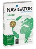 ALKOR - Ramette Navigator - 21x29,7cm - 500 feuilles - 80g