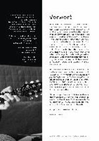 All in One - Blues Guitar Solos spielbar auf E- und Akustik-Gitarre. - 10 Solostücke im Stil von Eric Clapton, Robben Ford, B. B. King u.a..