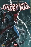 All-New Amazing Spider-Man T05 - La conspiration des clones.