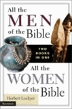 All the Men of the Bible/All the Women of the Bible.