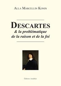 Rhonealpesinfo.fr Descartes et la problématique de la raison et de la foi Image