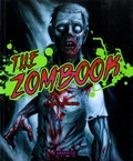 Allan Graves - The Zombook.