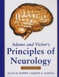 Allan H. Ropper et Martin A. Samuels - Adams and Victor's Principles of Neurology.