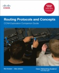 Allan Johnso - Routing Protocols and Concepts - CCNA Exploration Companion Guide.