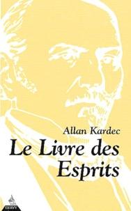 Allan Kardec - .