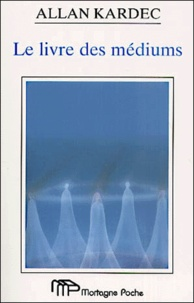 Le livre des médiums.pdf