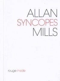 Allan Mills - Syncopes.