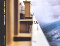Allan Sekula - Titanic's wake.
