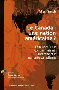 Le Canada : une nation américaine ?.pdf