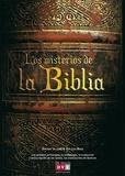 Allard,Vincent et Guy Le Baux - Los misterios de la Biblia.