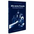 Alle meine Freunde - Über den Umgang mit Facebook und Co. Die Scholz & Friends Social Media Etikette.