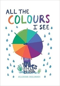 All the colours i see.pdf