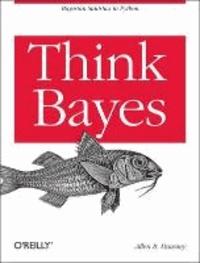Think Bayes.pdf