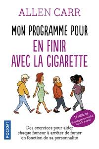 Mon programme pour en finir avec la cigarette.pdf