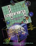 Allen D. Bragdon et David Gamon - Brain-Building Games - With Word and Numbers (mostly).