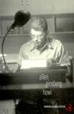 Allen Ginsberg - .