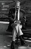 Allen Ginsberg - Poèmes.