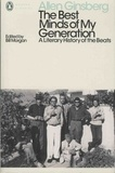 Allen Ginsberg - The Best Minds of My Generation - A Literary History of the Beats.