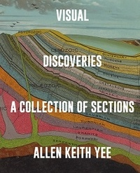 Allen Keith Yee - Visual discoveries.