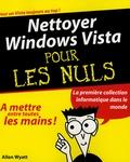 Allen Wyatt - Nettoyer Windows Vista.