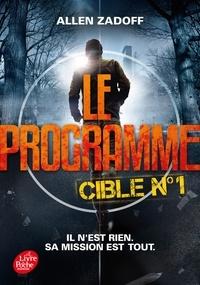 Le programme Cible N° 1.pdf
