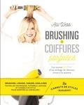 Alli Webb - Brushing & coiffures parfaites.