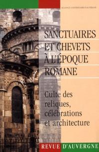 Revue dAuvergne N° 557/2000.pdf