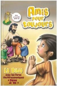 Amis pour toujours - La Bible Parole de Vie.pdf