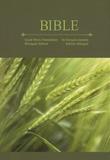 Alliance biblique universelle - Bible en français courant.
