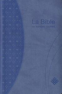 Histoiresdenlire.be La Bible en français courant - Avec notes et onglets, sans les livres deutérocanoniques Image