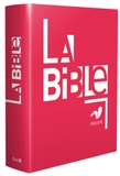 Alliance biblique universelle - La Bible - Parole de vie français fondamental (avec les livres deutérocanoniques).