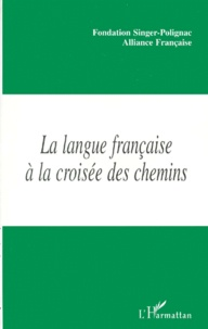 Alliance Française et Jacques Viot - .