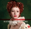 Allison Lowery - Historical Wig Styling: Ancient Egypt to the 1830s - (The Focal Press Costume Topics Series).