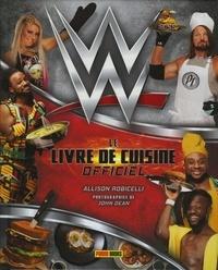 WWE - Le livre de cuisine officiel.pdf