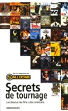 Allociné - Secrets de tournage - Les dessous des films cultes américains.